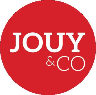 Jouy&Co_logo_rv