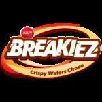 Breakiez