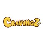 Cravingz